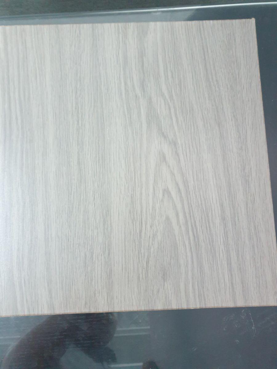 UV veneer printing